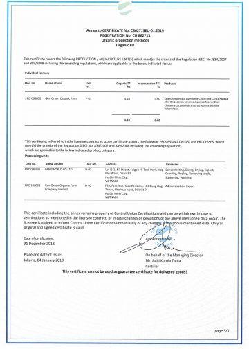 EU-Certified-Organic-3-360x504