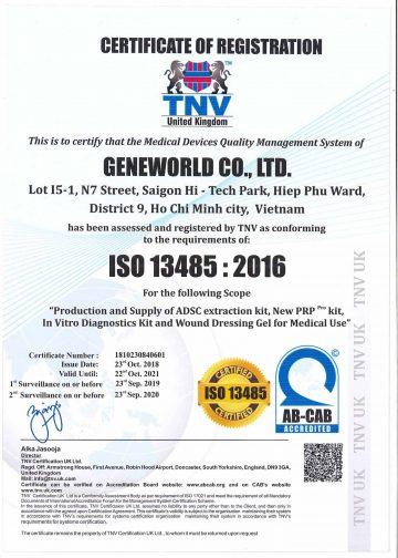 ISO134852016-1-360x504